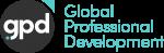 GLOBAL PROFESSIONAL DEVELOPMENT